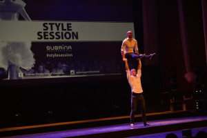 SP_style event (126)